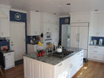 Custom Kitchen Installations by Zook Contracting in Colorado Springs, CO.